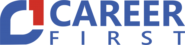 Logo of Career First Counsulting